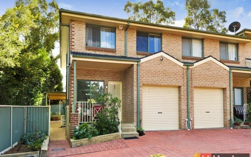 10/39-41 Metella Road, Toongabbie NSW 2146