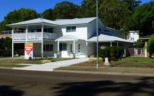 155 Sandy Point Road, Corlette NSW 2315