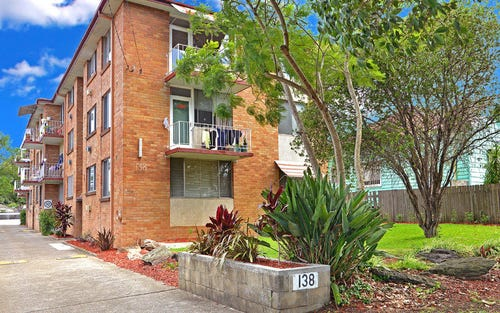 12/138 Ninth Ave, Campsie NSW 2194