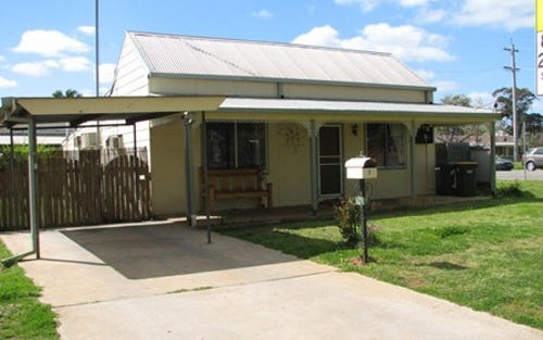 1 Chantilly, Narrandera NSW 2700