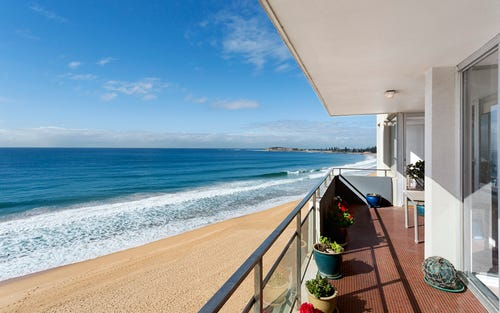 27/11 Ocean Street, Narrabeen NSW