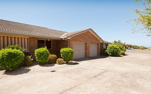 2/91 Old Bar Road, Old Bar NSW 2430