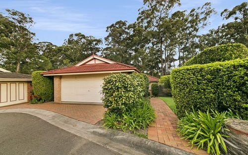59 Taylor Street, West Pennant Hills NSW