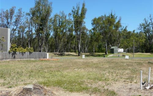 Lot 12, Cowley St, Tocumwal NSW 2714