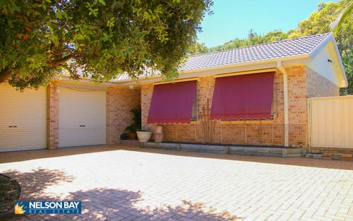 19 Clonmeen Circuit, Anna Bay NSW
