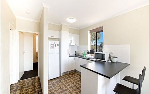 5/153 Murranji Street, Hawker ACT 2614