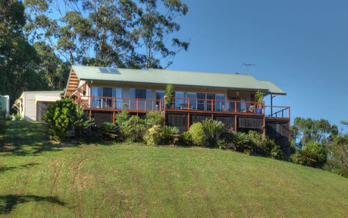 Address available on request, Burringbar NSW 2483