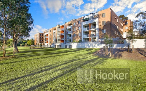 42/35-37 Darcy Road, Westmead NSW