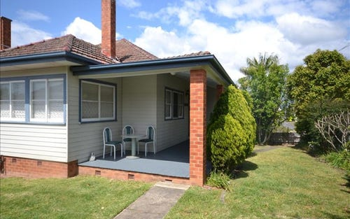 6 Coomea Street, Bomaderry NSW 2541