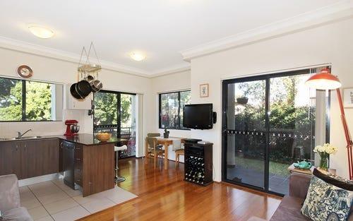 7/50-52 Terrace Road, Dulwich Hill NSW