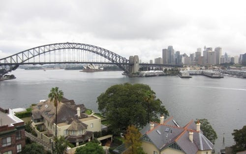 72/2 East Crescent Street, McMahons Point NSW