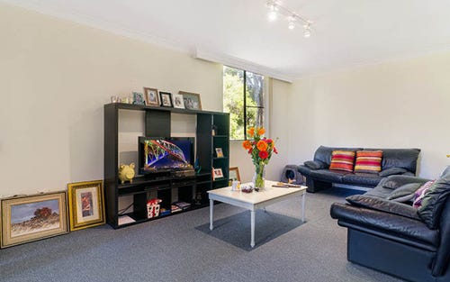 29/25A Marks Street, Naremburn NSW 2065