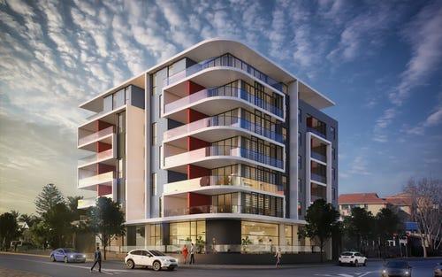 61 Keira Street, Wollongong NSW 2500
