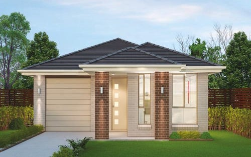 Lot 90 Tournament Street, Rutherford NSW 2320