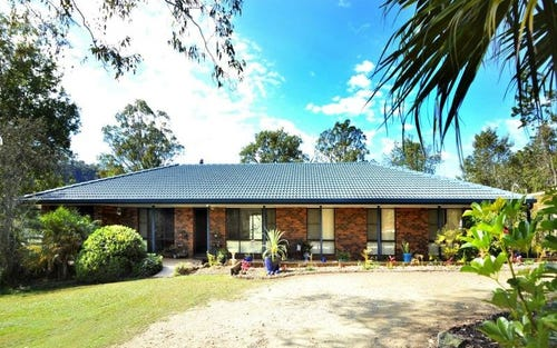 2 Greens Close, Glenreagh NSW 2450