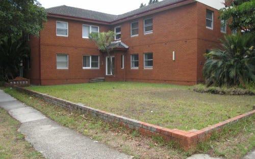 43 Baxter Avenue, Kogarah NSW