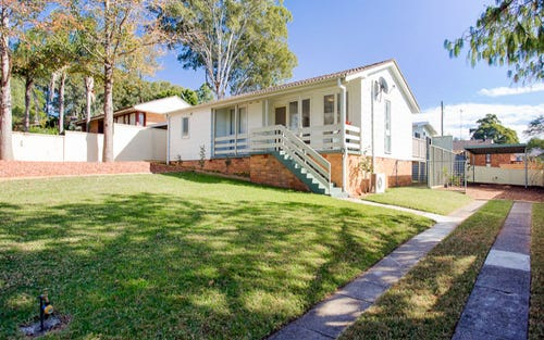 66 Enfield Ave, North Richmond NSW 2754