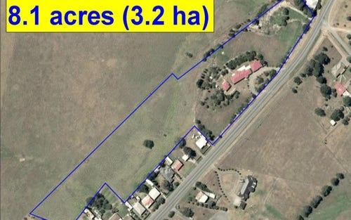 166 Cessnock Rd, Maitland NSW 2320