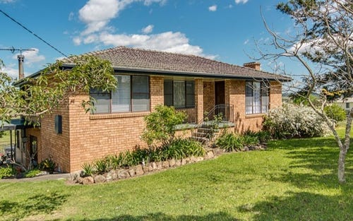 35 Luskintyre Road, Lochinvar NSW 2321