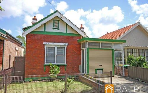 17 Gladstone Street, Belmore NSW 2192