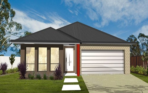 Lot 1107 Wheatley Drive, Airds NSW 2560