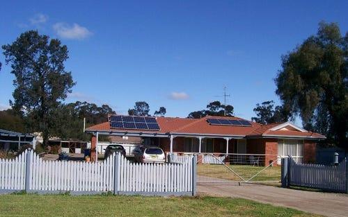 9-11 Robertson St, Berrigan NSW 2712
