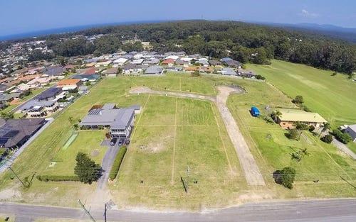 Lots 1-21 White Gum Estate, Ulladulla NSW 2539