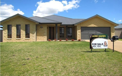 12 Willang Crescent, Wagga Wagga NSW 2650