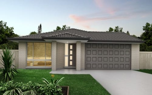 Lot 311 Lorikeet Drive, Calala NSW 2340