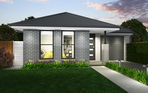 Lot 917 Saddlers Ridge, Gillieston Heights NSW 2321