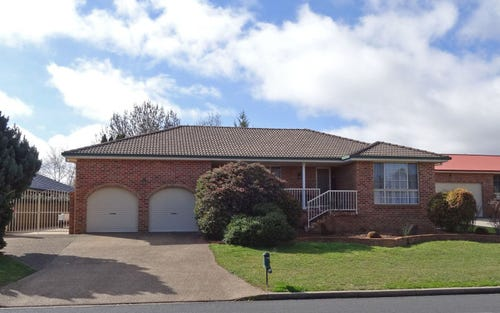 121 Sieben Drive, Orange NSW 2800
