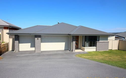 7 Lonhro Place, Muswellbrook NSW 2333