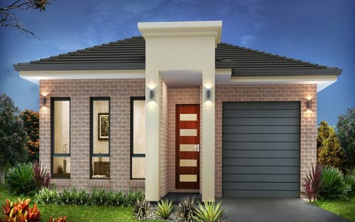 LOT 126 Jardine Drive, Edmondson Park NSW 2174