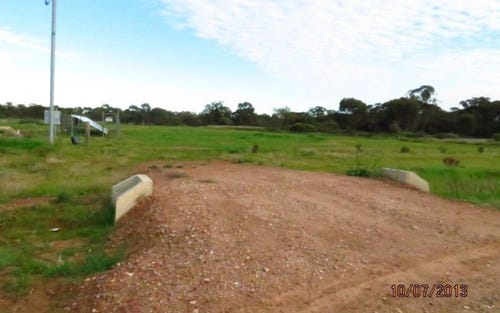 73 Boltes Road, West Wyalong NSW 2671