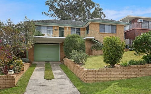 52 Wendy Avenue, Georges Hall NSW 2198