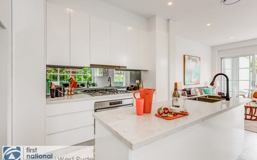 13A Terry Rd, West Ryde NSW 2114