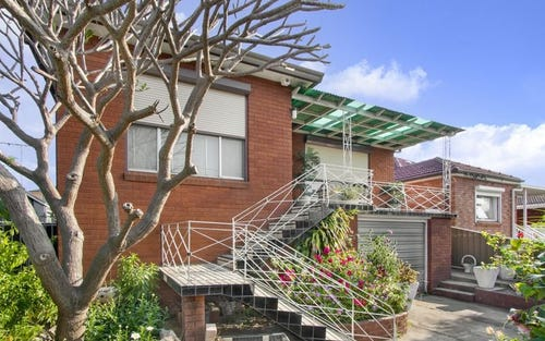 786 The Horsley Drive, Smithfield NSW 2164