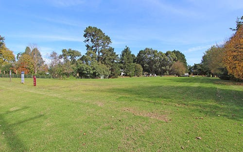Lot 122 Goldenvale Road, Sutton Forest NSW 2577