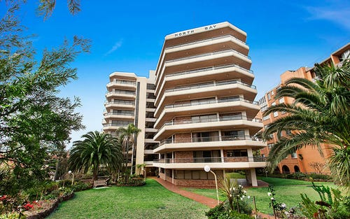 3/8-12 Smith Street, Wollongong NSW