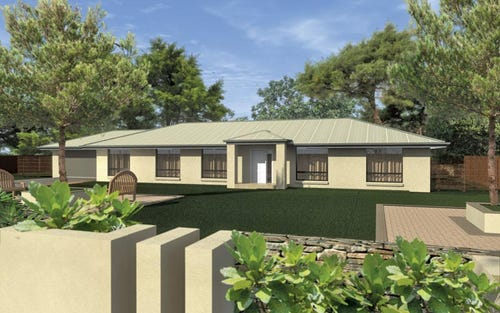 Lot 4 Numinbah Road, Chillingham NSW 2484