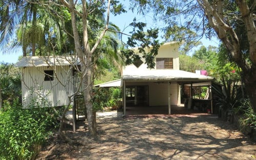 356 Burringbar Road, Burringbar NSW 2483