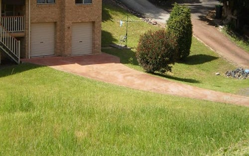 Lot 4, Hull Close, Coffs Harbour NSW 2450