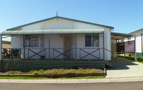 358/30 Majestic Drive, Stanhope Gardens NSW 2768