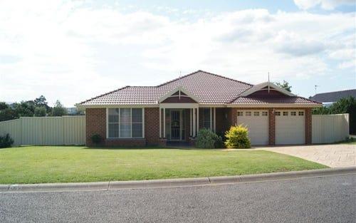 10 Ardersier Drive, Singleton NSW 2330