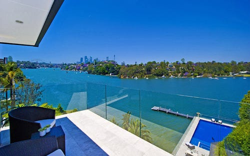 2 Hunters Hill, Hunters Hill NSW 2110