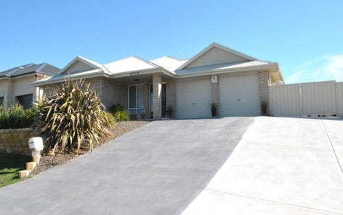 12 Quinlan Run, Windera NSW 2800