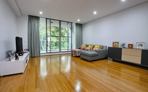 504/72-74 Gordon Cre, Lane Cove North NSW 2066