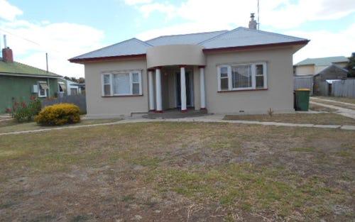 20 Forest Street, Barham NSW 2732