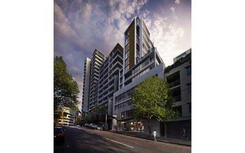 501/28 Albany Street, St Leonards NSW 2065