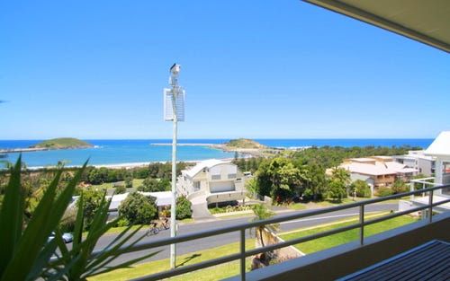 5/156 Edinburgh Street, Coffs Harbour NSW